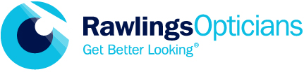 Rawlings Opticians local independent