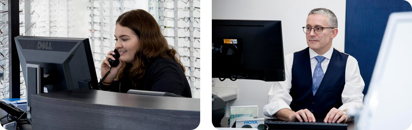 a9ef6736d6 Rawlings Opticians - VDU Users