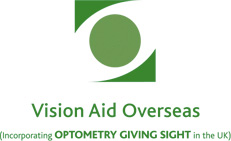 Rawlings is a long-standing supporter of Vision Aid Overseas, a charity dedicated to helping people in the developing world whose lives are blighted by poor ...